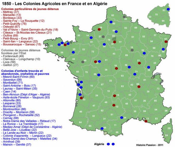 1850_colonies_agricoles-ac39e
