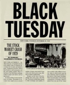 1929-black-tuesday