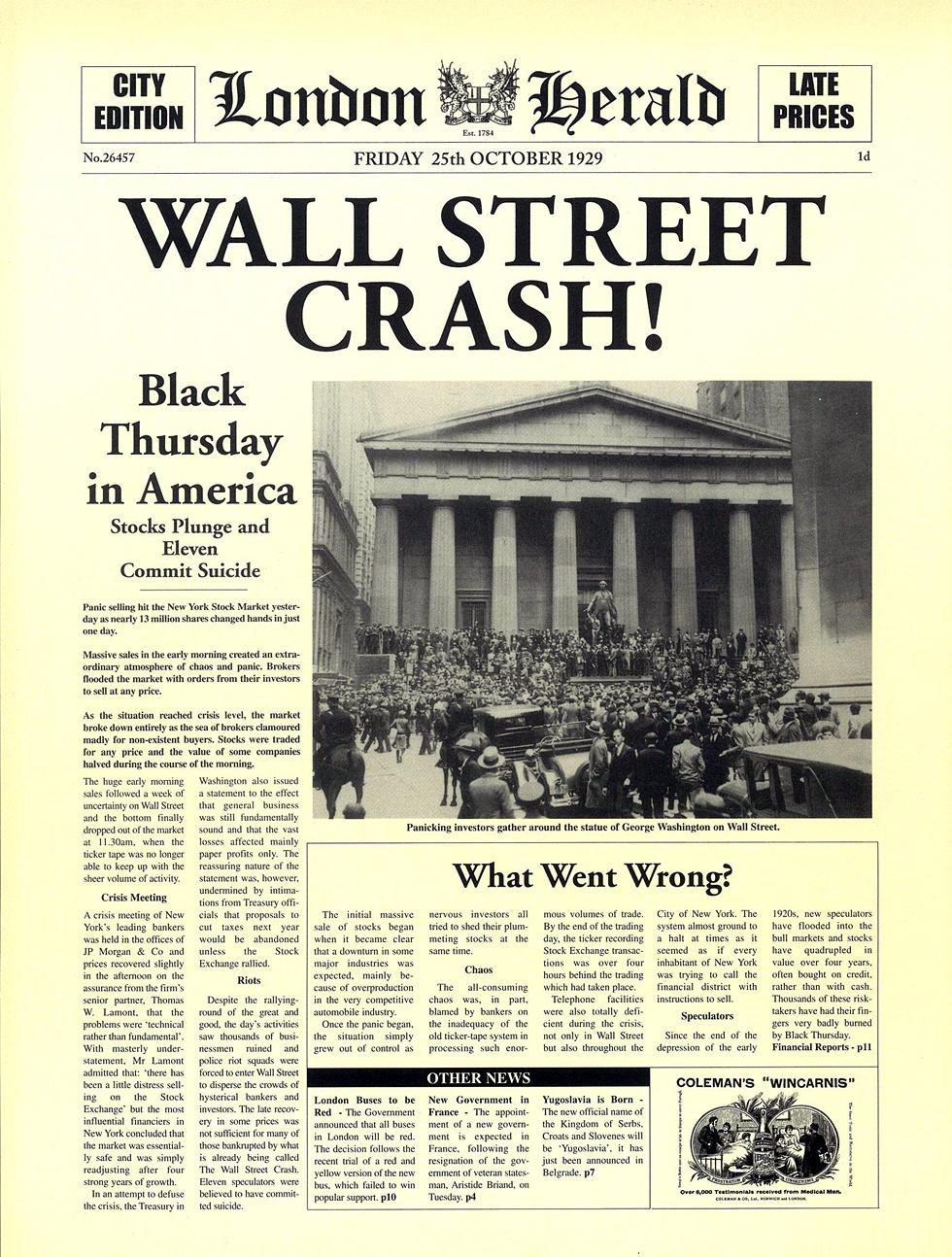 32-Wall-street-crash-London-Herals-25-10-1929-kl