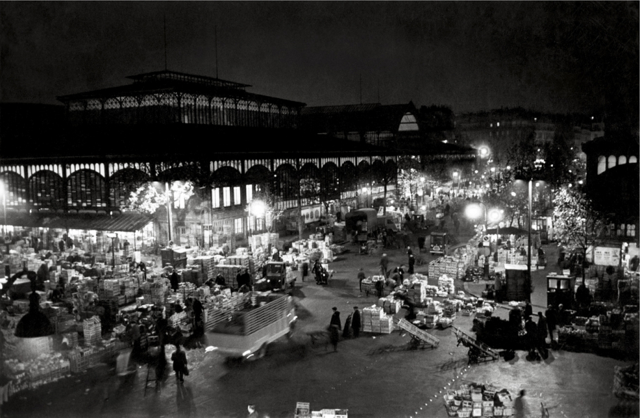 5868_6-les-halles-la-nuit-1967-hd
