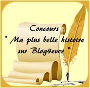 https://static.blog4ever.com/2014/05/773720/CONCOURStexte.png