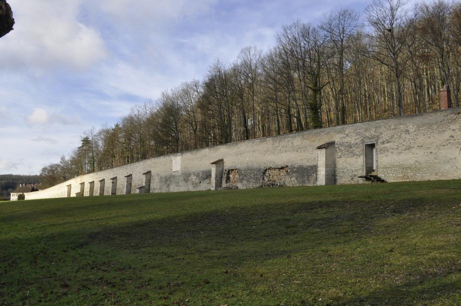 Abbaye_de_Clairvaux_(4)
