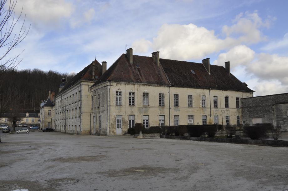 Abbaye_de_Clairvaux