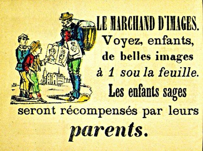 Alphabet_enfants_sages_5-4