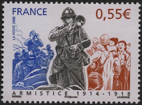 armistice-1914-1918-4322