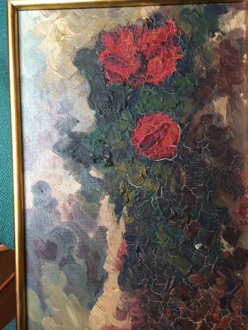 fleurs roses 1.jpg
