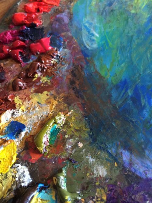 pinceaux palette 2.jpg