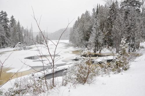 neige 7.jpg