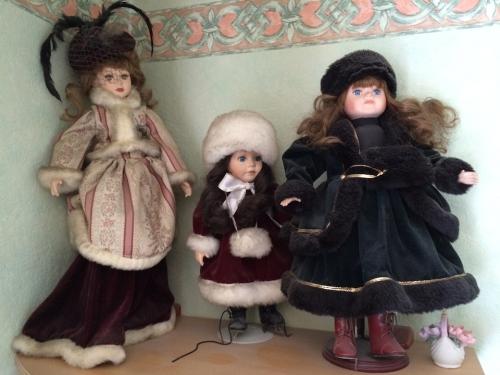 poupées 2.jpg