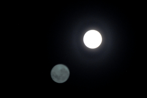 lune double.jpg