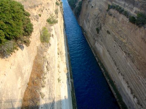 grèce canal corynthe.jpg