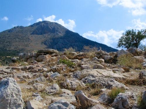 grèce montagne sauvage.jpg