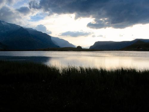 lacs montagne.jpg