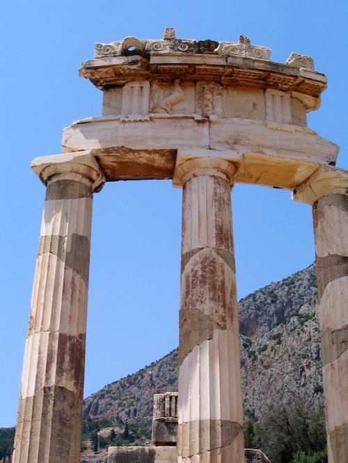 Grèce Delphe.jpg