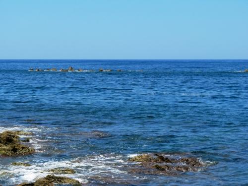 Grèce mer - copie.jpg