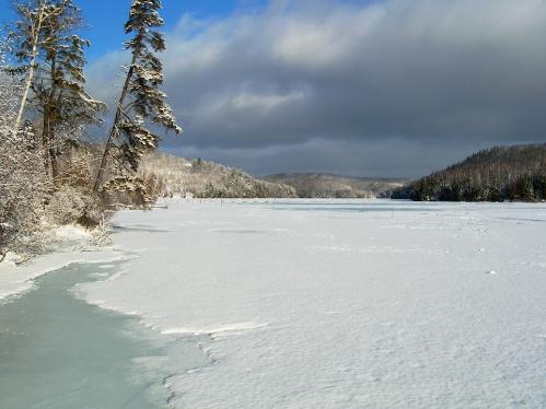 lac gelé 2.jpg