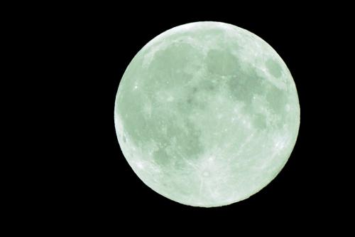lune verte.jpg