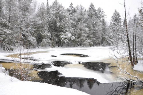 neige 9.jpg