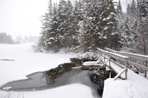 passerelle neige.jpg