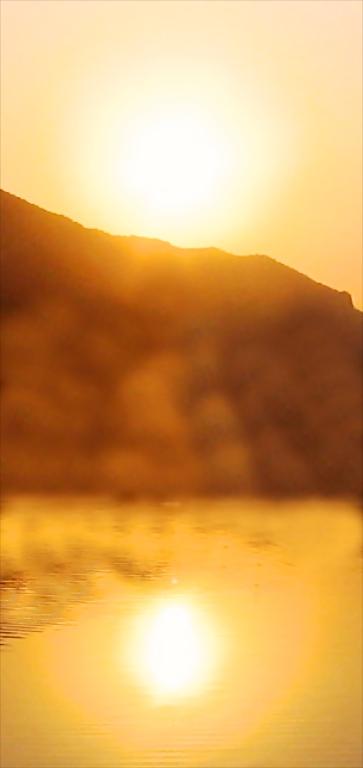 coucher soleil double.jpg