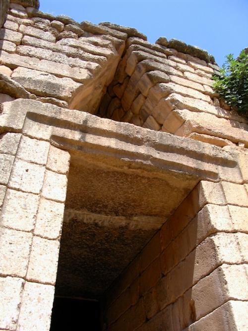 grèce porte monumentale.jpg