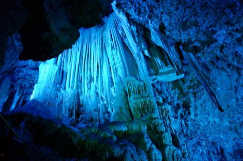 grotte bleue.jpg