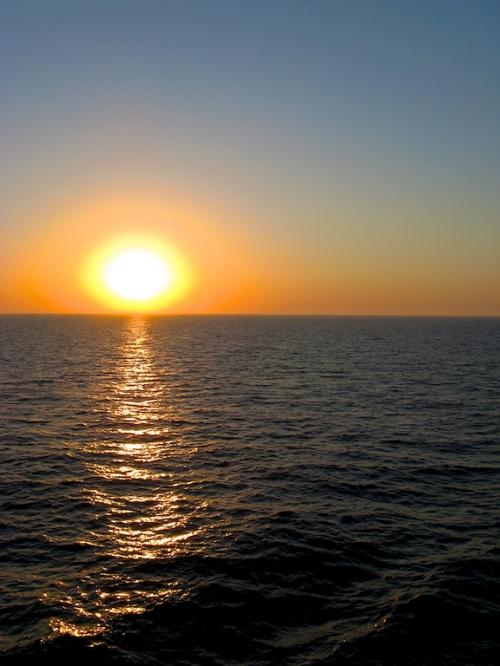 coucher soleil crète 4.jpg