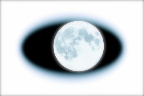 lune explose.jpg