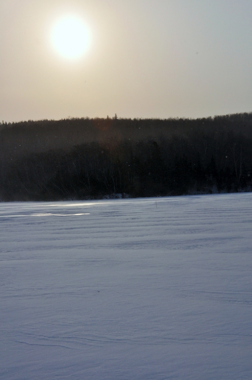 lac gelé.jpg