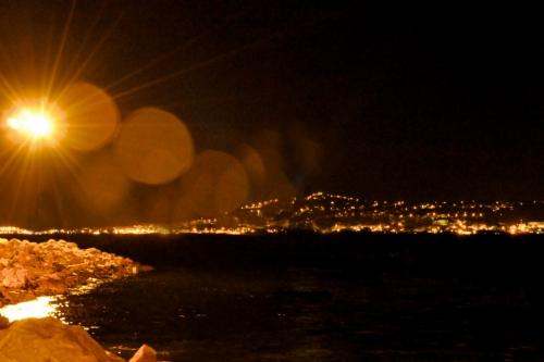 lune baie nuit.jpg