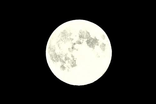 lune étincellante.jpg