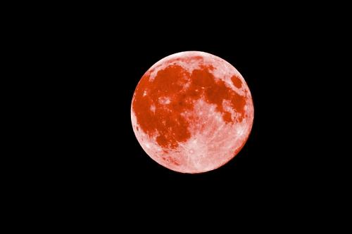 lune rouge feu.jpg