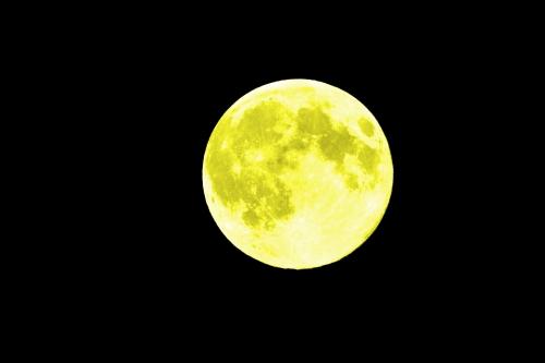 lune jaune soleil.jpg