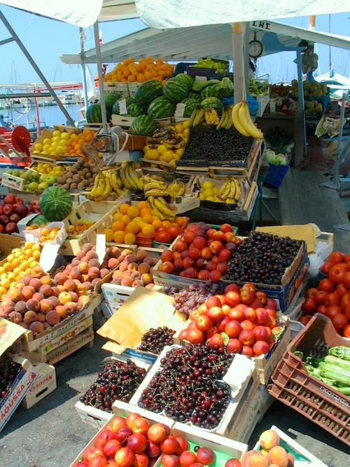 grèce fruits.jpg