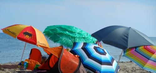 plage parasols.jpg