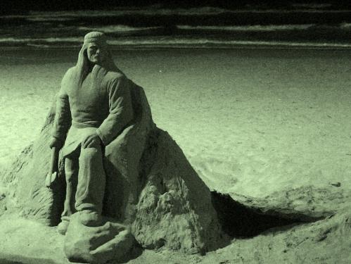 statue sable.jpg