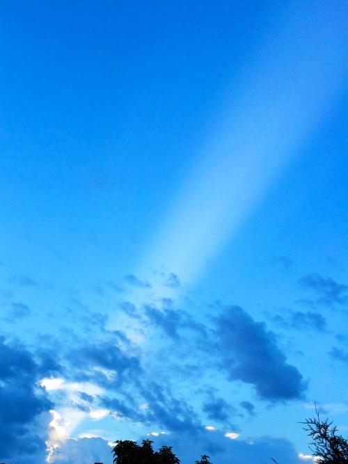 ciel rayon.jpg