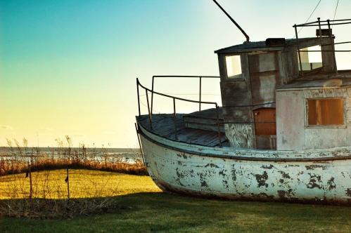 bateau échoué 1.jpg