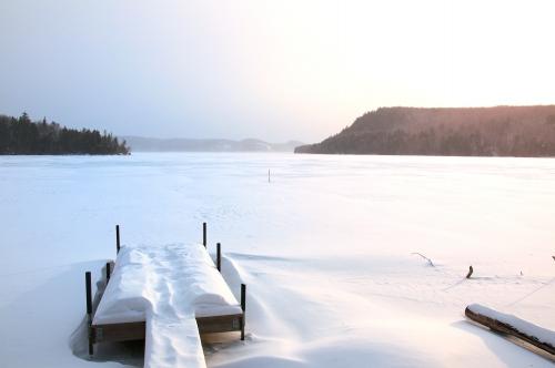 lac canada 4.jpg