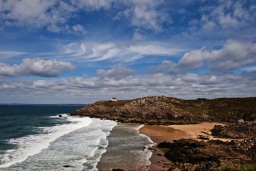 mer et plages de Nikon photos.png