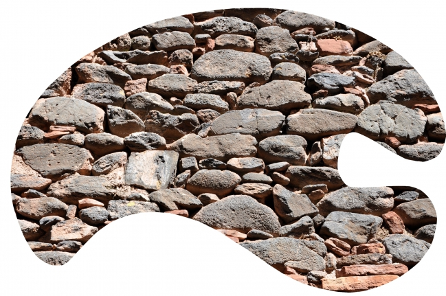 palette pierres 1.jpg