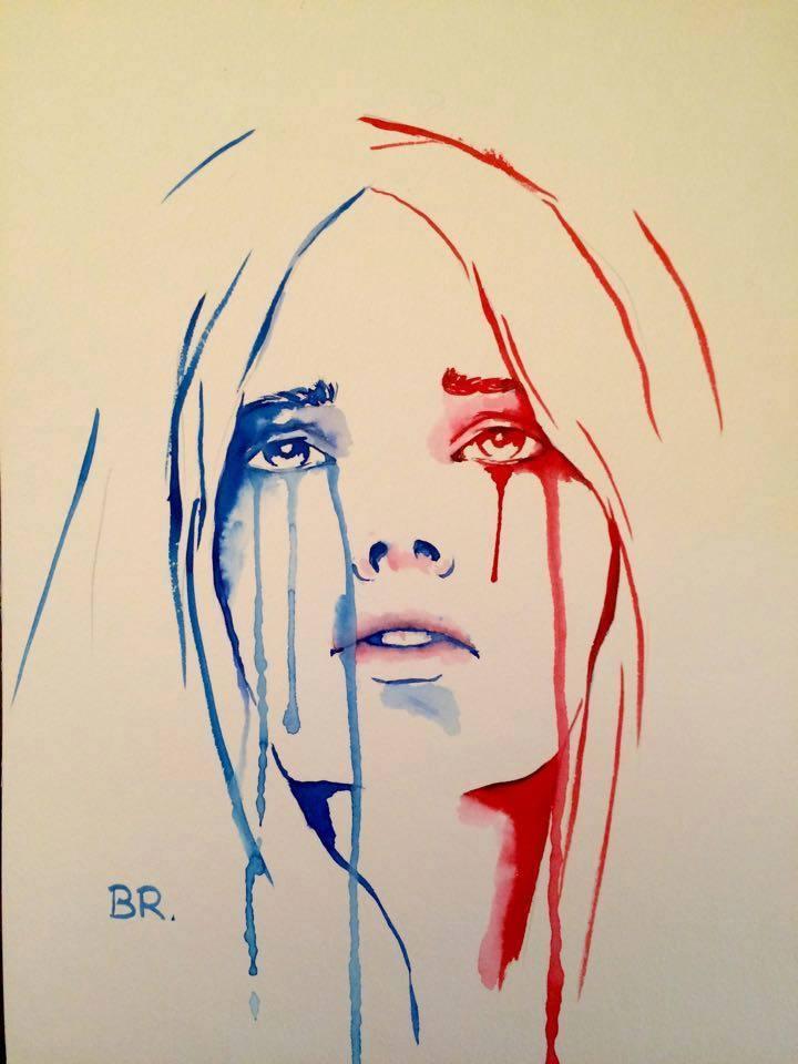 larmes tricolores.jpg