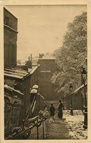 rue du calvaire neige.jpg