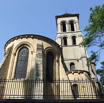 Paris_-_Saint-Pierre-de-Montmartre_02.jpg