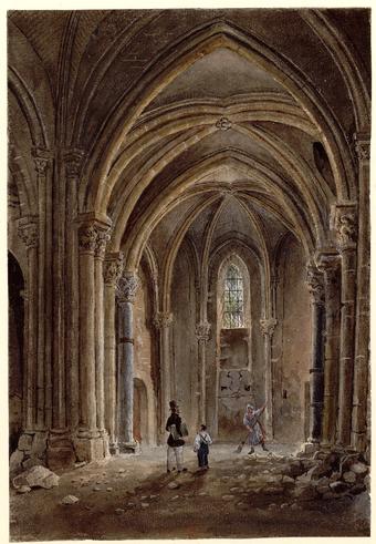 Paris_(75)_église_Saint-Pierre_de_Montmartre_dessin_anonyme_XIXe_s._coll._Hippolyte_Destailleur_BNF_rés._FOL-VE-53.png