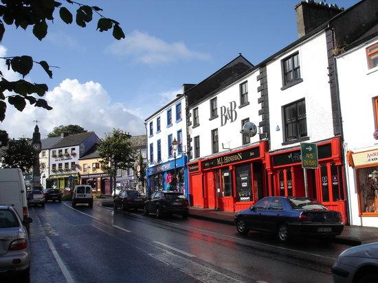 westport-s-main-street.jpg