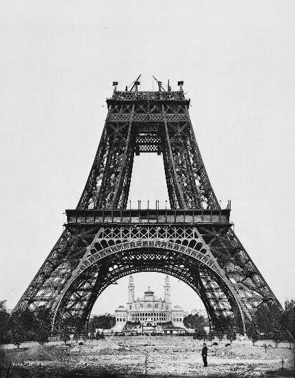Construction_tour_eiffel5.jpg