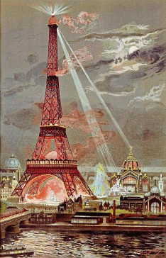 tour eiffel rouge.jpg