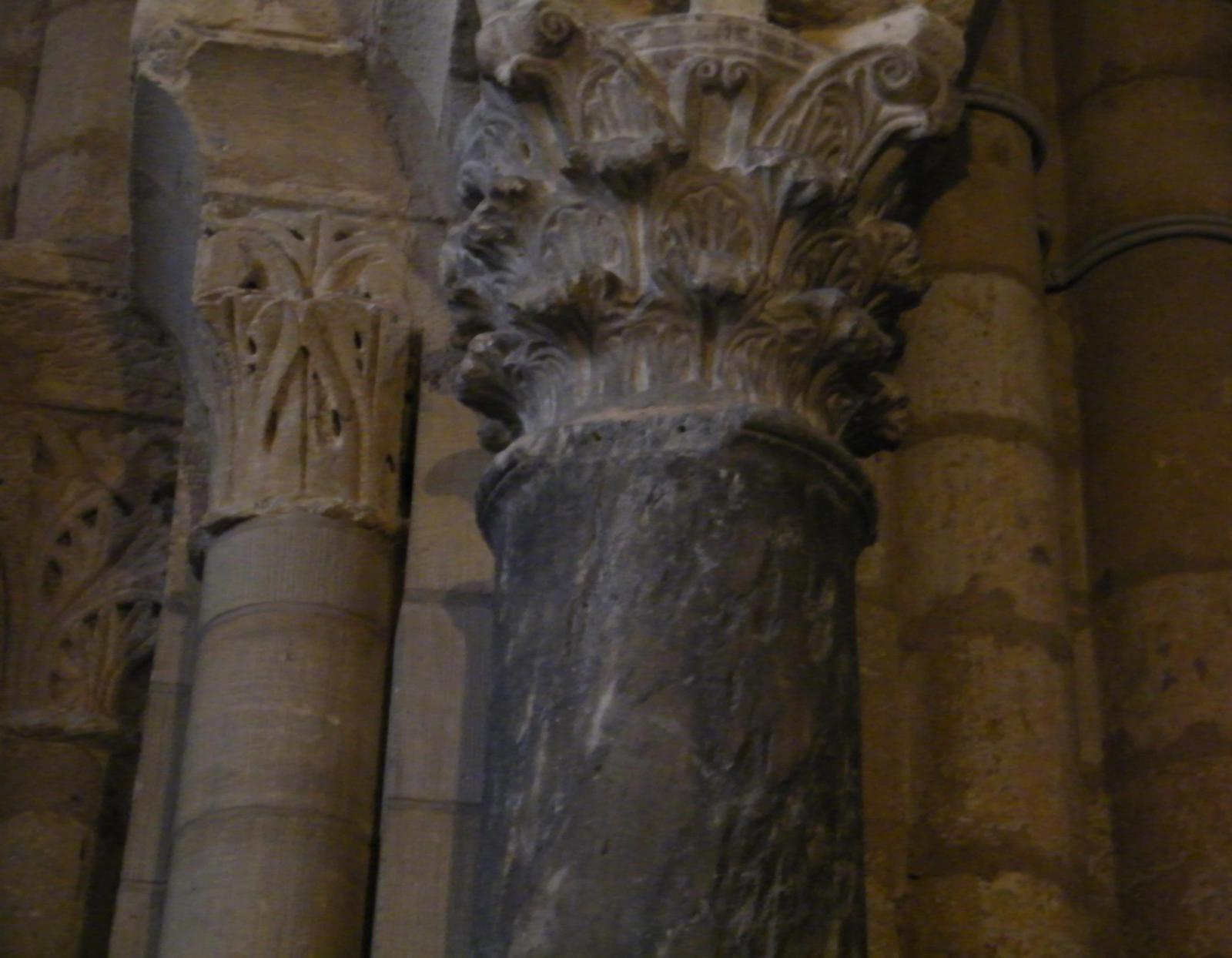 colonne 1 mercure.jpg