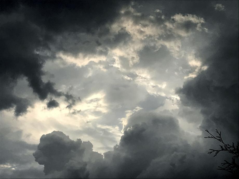 ciel 1.jpg